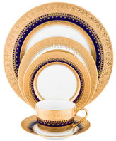 Faberge Imperial Heritage Five-Piece Set