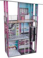 Kid Kraft Glamorous Dollhouse