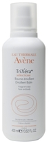 Avene {{productModel.wholeData.productInfo.title}}
