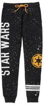 Gymboree STAR WARS Galaxy Pants