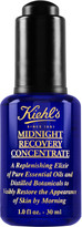Kiehl's Kiehls Midnight Recovery Concentrate