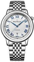 Dreyfuss & Co Dreyfuss Mens Watch DGB00148/01
