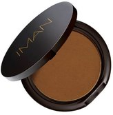 Iman Luminous Foundation Earth 2 10 g by