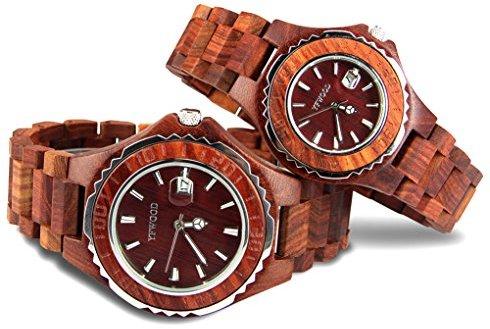 586a2be3c5 Wood Longing - ShopStyle(ショップスタイル)