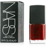 NARS Nail Polish - #Jungle (Classic Bright )