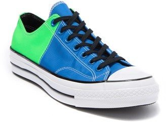 Converse Chuck Taylor All Star 70 Oxford Sneaker (Unisex)