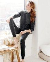 Merino Sweater Pant