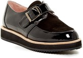 Patricia Green Richie Monk Strap Loafer