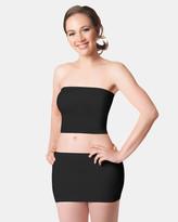 Mini Tube Top or Skirt