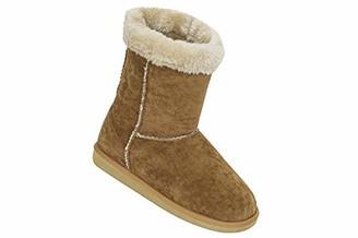 Cool shoe Women's Sierra Snow Shoe