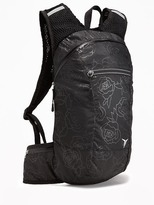 Old Navy Run Backpack for Women