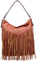 Tamaris Maila Hobo Bag