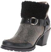 Woolrich Women's Miss Alice Harness Boot