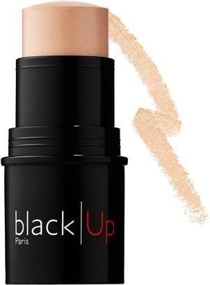 black'Up Strobing Highlighting Stick