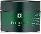 Rene Furterer Karite Intense Ethical Shea Nourishing Mask, 6.93 fl. oz.