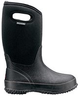 Bogs Children's Classic High Waterproof Winter Boot 10 M US