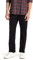 Victorinox Slim Fit Pant