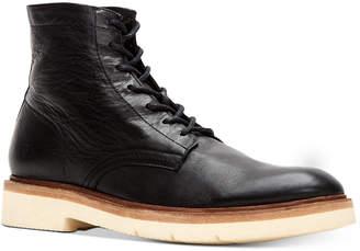 Frye Men Bowery Jack Boots Men Shoes