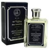 Taylor of Old Bond Street Mr. Taylor Aftershave by 100ml After Shave)