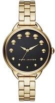 Marc Jacobs 'Betty' Bracelet Watch, 36mm
