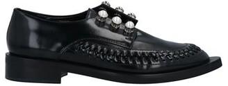 Coliac MARTINA GRASSELLI Lace-up shoes