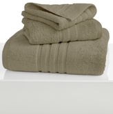 "Hotel Collection CLOSEOUT! Bath MicroCotton® Luxe 33"" x 70"" Bath Sheet"