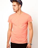 Esprit Neon T-Shirt