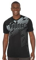 Puma Velocity T-Shirt