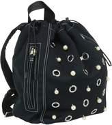 3.1 Phillip Lim Medium Go Go Backpack