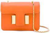 Tom Ford Sienna shoulder bag - women - Calf Leather - One Size
