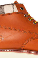 Wolverine No. 1883 The Shindell Boot in Honey