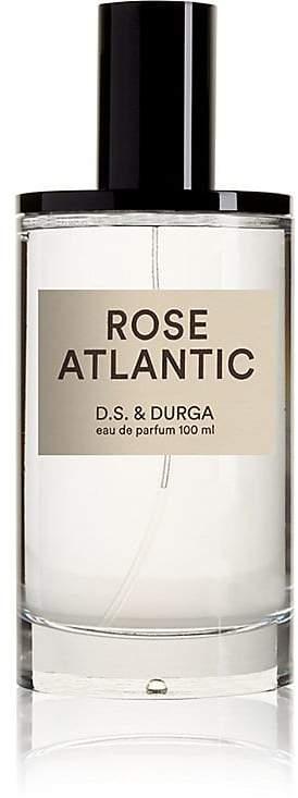 D.S. & Durga Women's Rose Atlantic 100ml Eau De Parfum