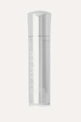 Lancer Retexturing Treatment Cream: Glycolic Acid, 50ml