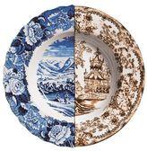 Seletti Soup Plate