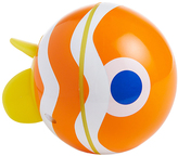"Munchkin Orange SpinBallâ""¢ Swimming Fish Toy"