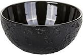 Diesel Cosmic Bowl - Lunar - Large