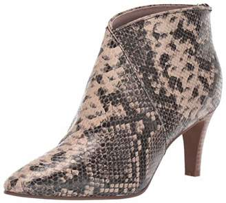 Seychelles Women's Lasting Impression Ankle Boot
