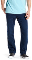 Tommy Bahama Austin Authentic Pant