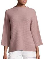 Joie Ife Wool & Cashmere Sweater