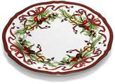 Tiffany & Co. HolidayTM serving plate