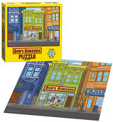 Bob's Burgers 550-Piece Puzzle