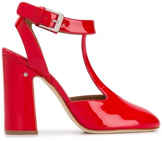 Laurence Dacade Tatiana sandals