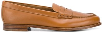 Church's Kara 2 Penny loafers