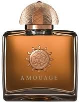 Amouage DIA WOMAN Eau de Parfum 50ml