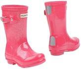 Hunter Boots - Item 11302608