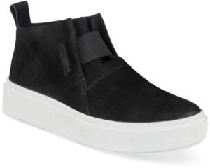 Eileen Fisher Greta Sneaker Booties Women's Shoes