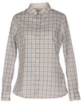 Barbour Shirt