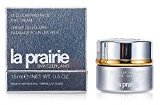 La Prairie by Cellular Radiance Eye Cream--15ml/0.5oz ( Package Of 3 )