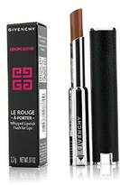 Givenchy Le Rouge A Porter Whipped Lipstick - # 102 Beige Mousseline