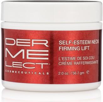 Dermelect Self-Esteem Neck Firming Lift Cream